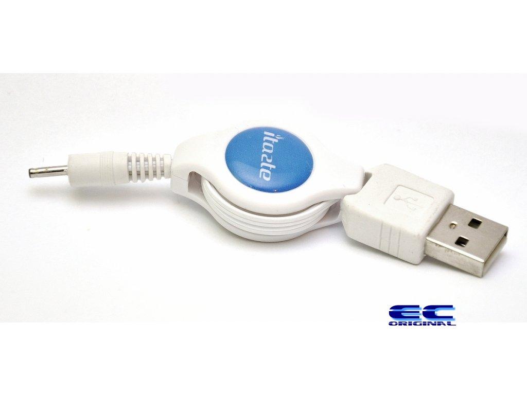 Innokin Adapter USB - USB nabíječka