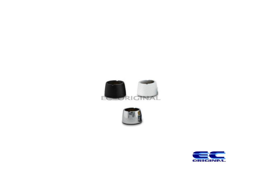 Vrchní díl těla baterie eVic (zúžený)