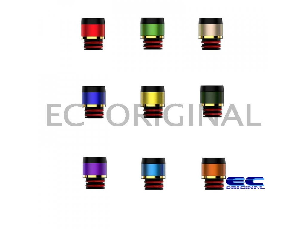 uwell 510 naustek design crown 3 12370