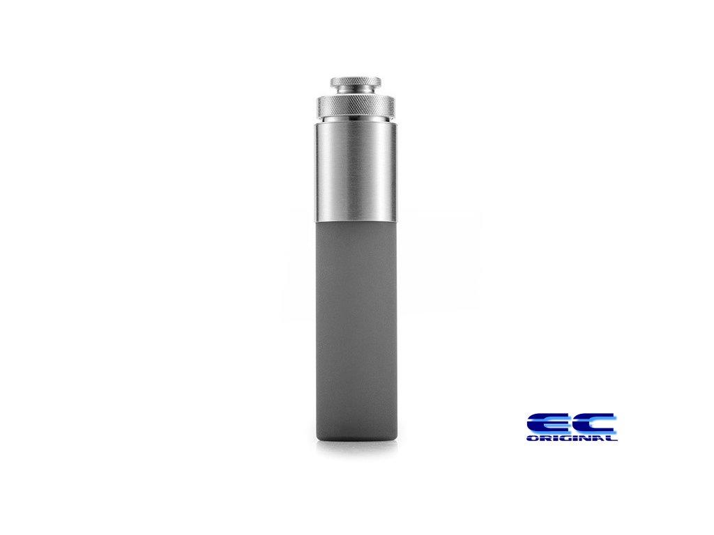 Stentorian Squonk Refill 30ml lahvička