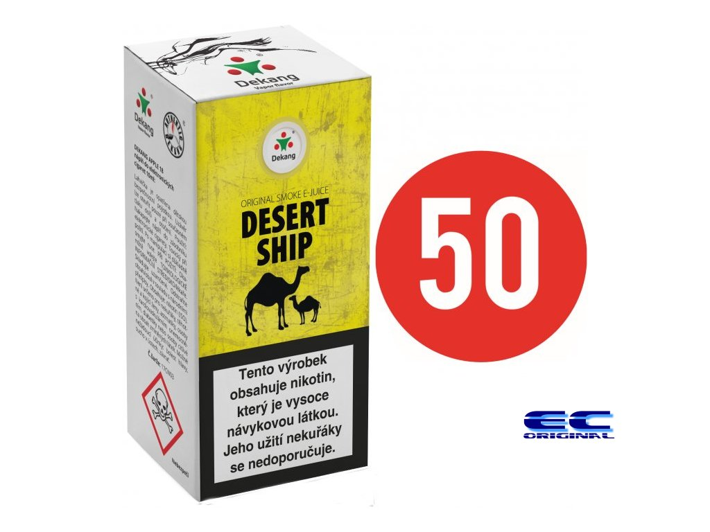 liquid dekang fifty desert ship 10ml 6mg.png