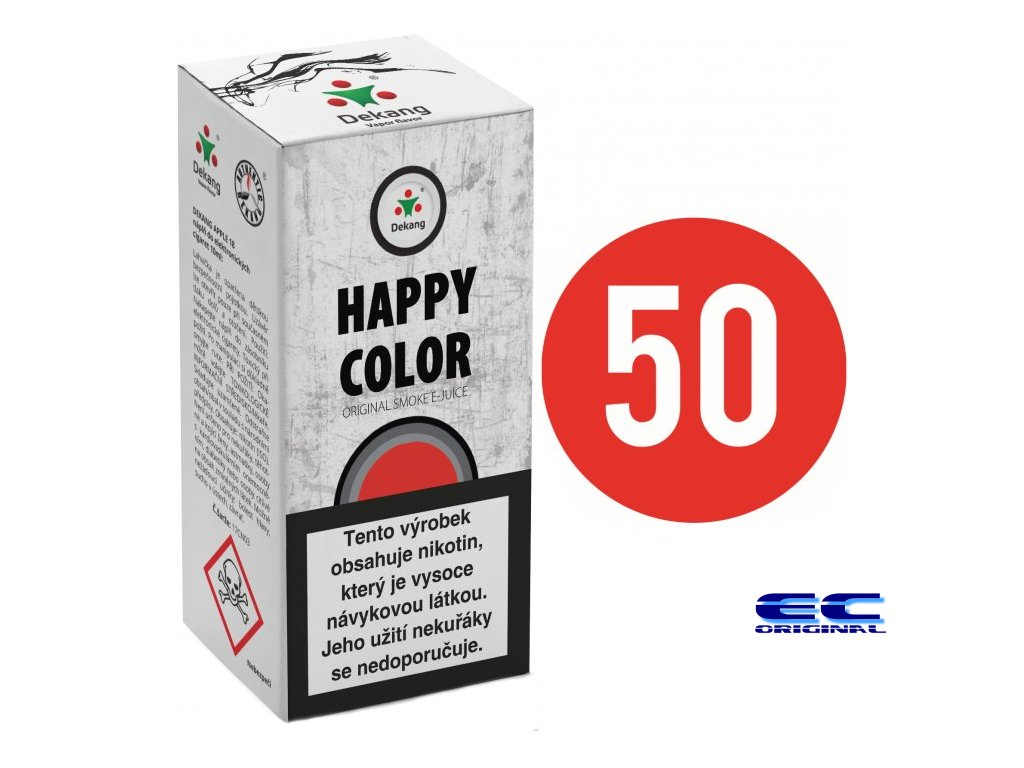 liquid dekang fifty happy color 10ml 6mg.png