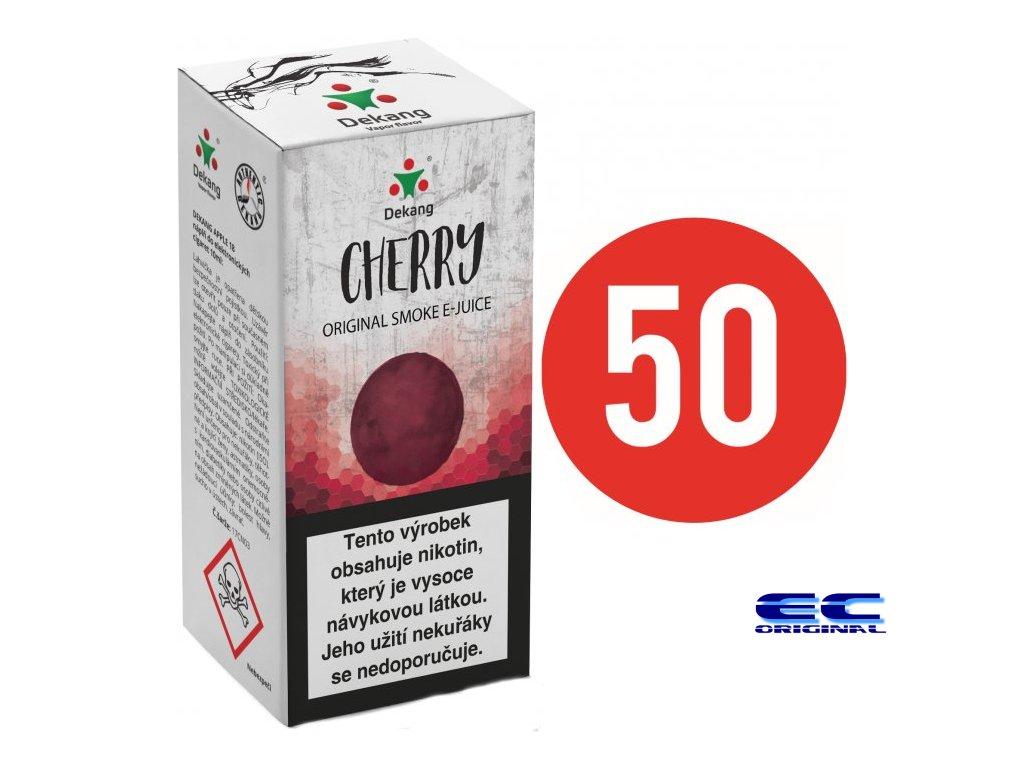 liquid dekang fifty cherry 10ml 6mg tresen.png