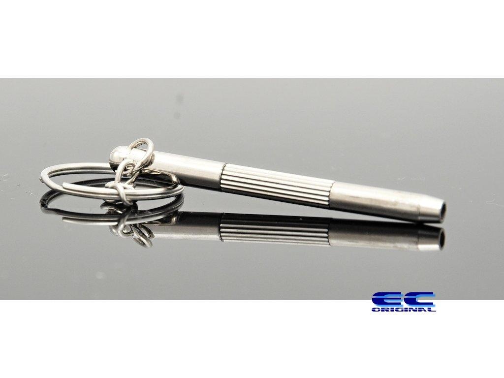 Šroubovák mini - universal