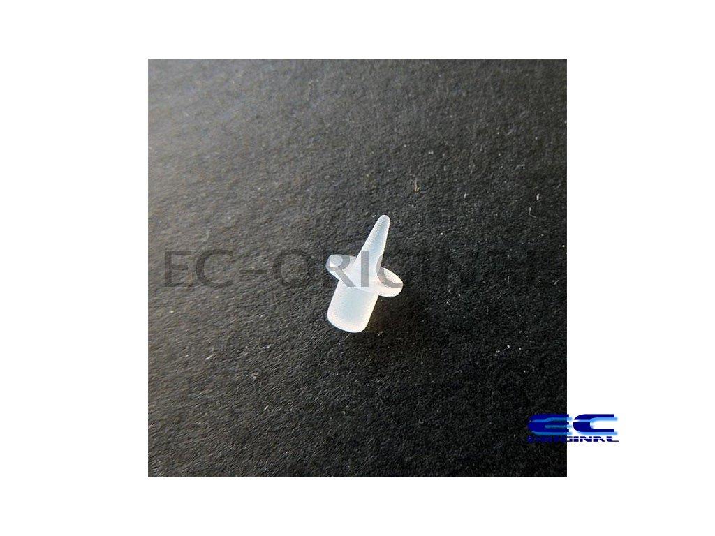 Náhradní těsnící gumička RSST - zátka