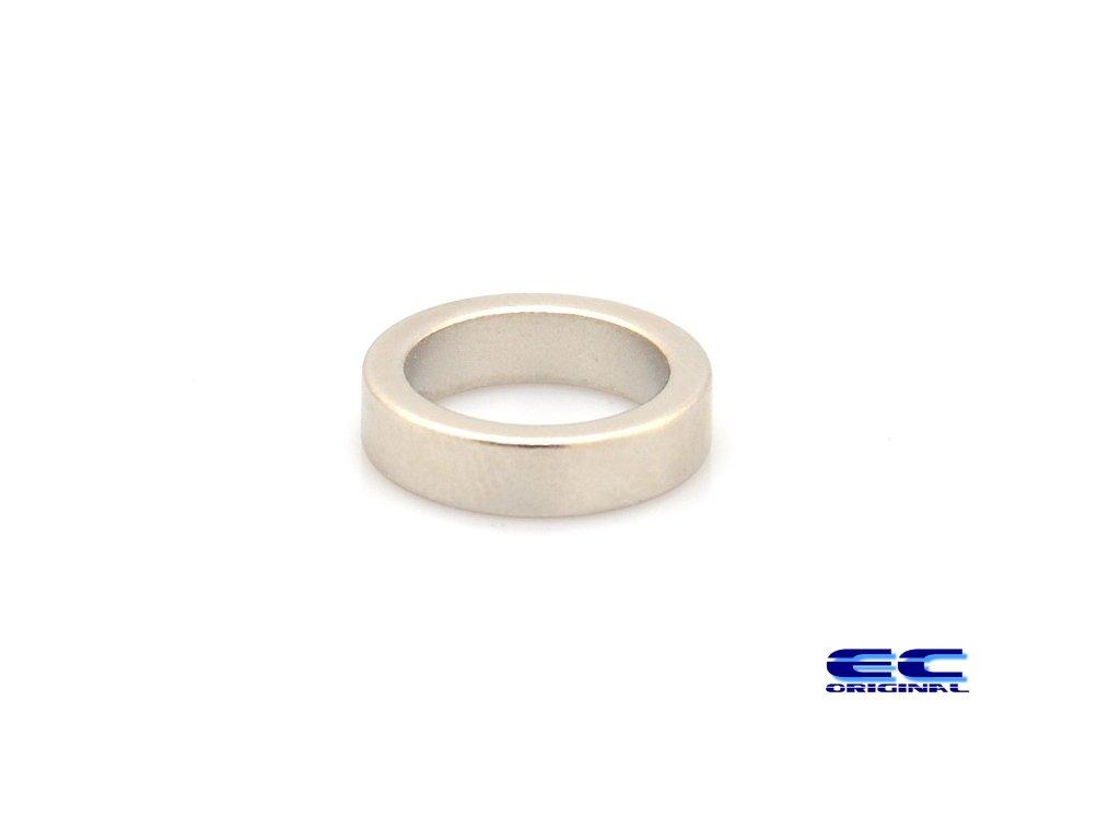 Magnet Neodymový 16/12x4mm