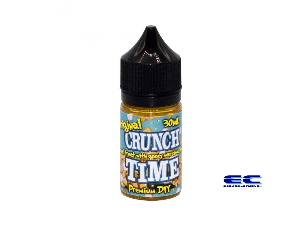 crunch time original