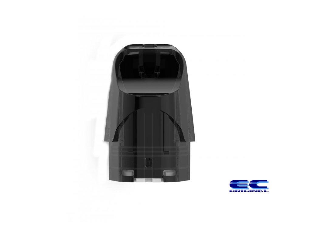 joyetech exceed edge pod cartridge 2ml.png