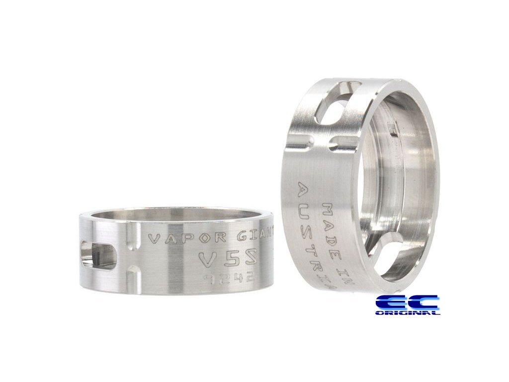 Vapor Giant V5 M AFC Ring