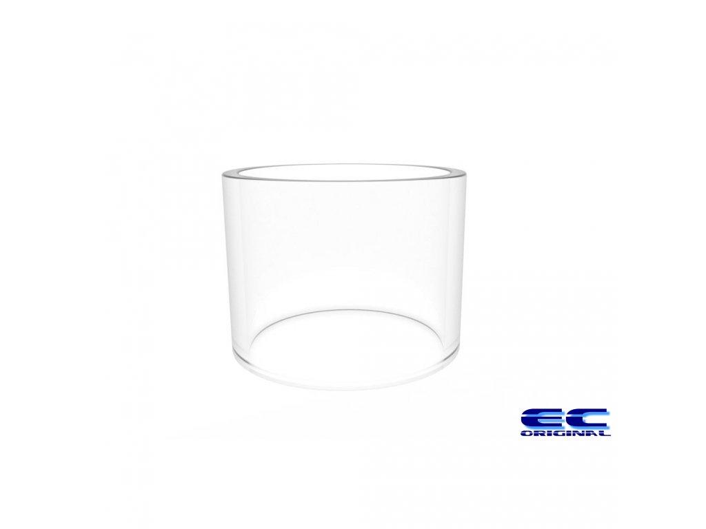 Vapor giant V5 M Nano náhradní sklo