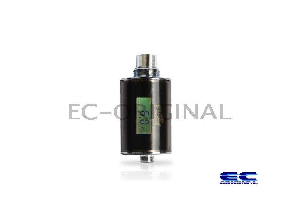 LCD Měřič - iSmoka / eLeaf