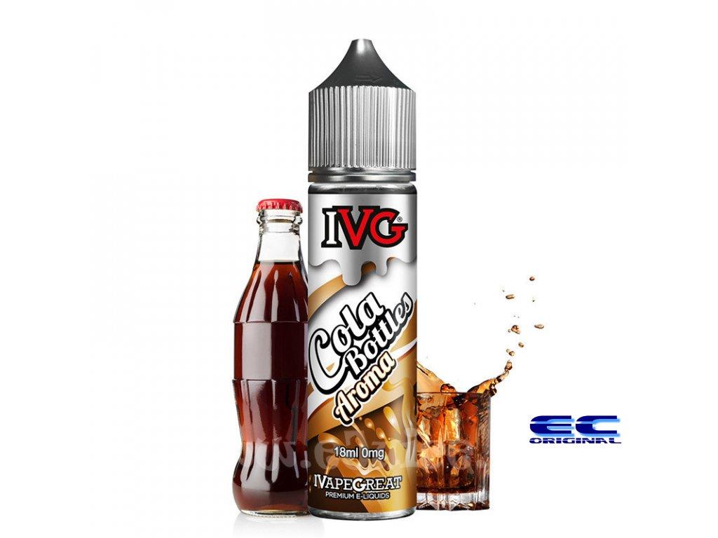 prichut i vg shake and vape cola bottles 20ml.png