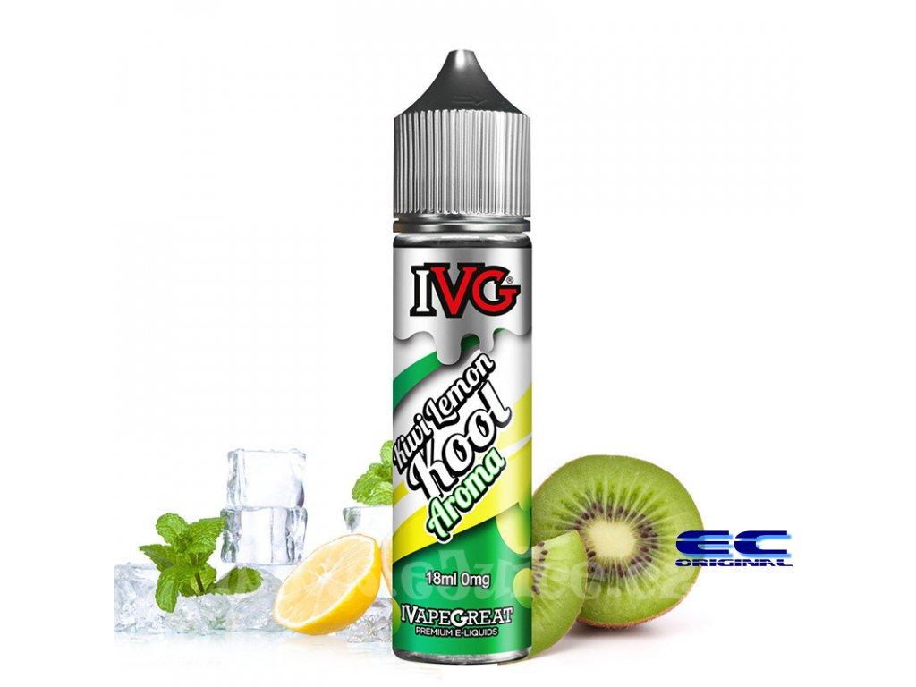 prichut i vg shake and vape kiwi lemon koolada 20ml.png