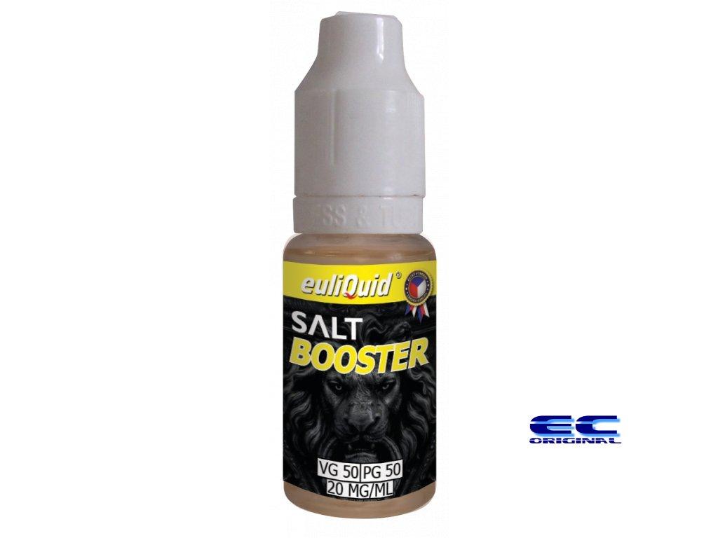 16961 euliquid salt booster 50 50