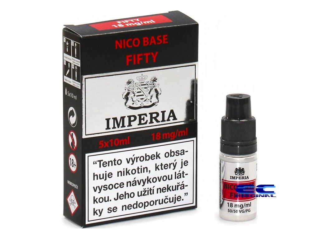 nikotinova baze cz imperia 5x10ml pg50vg50 18mg .png