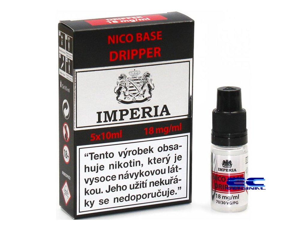 nikotinova baze cz imperia dripper 5x10ml pg30vg70 18mg.png