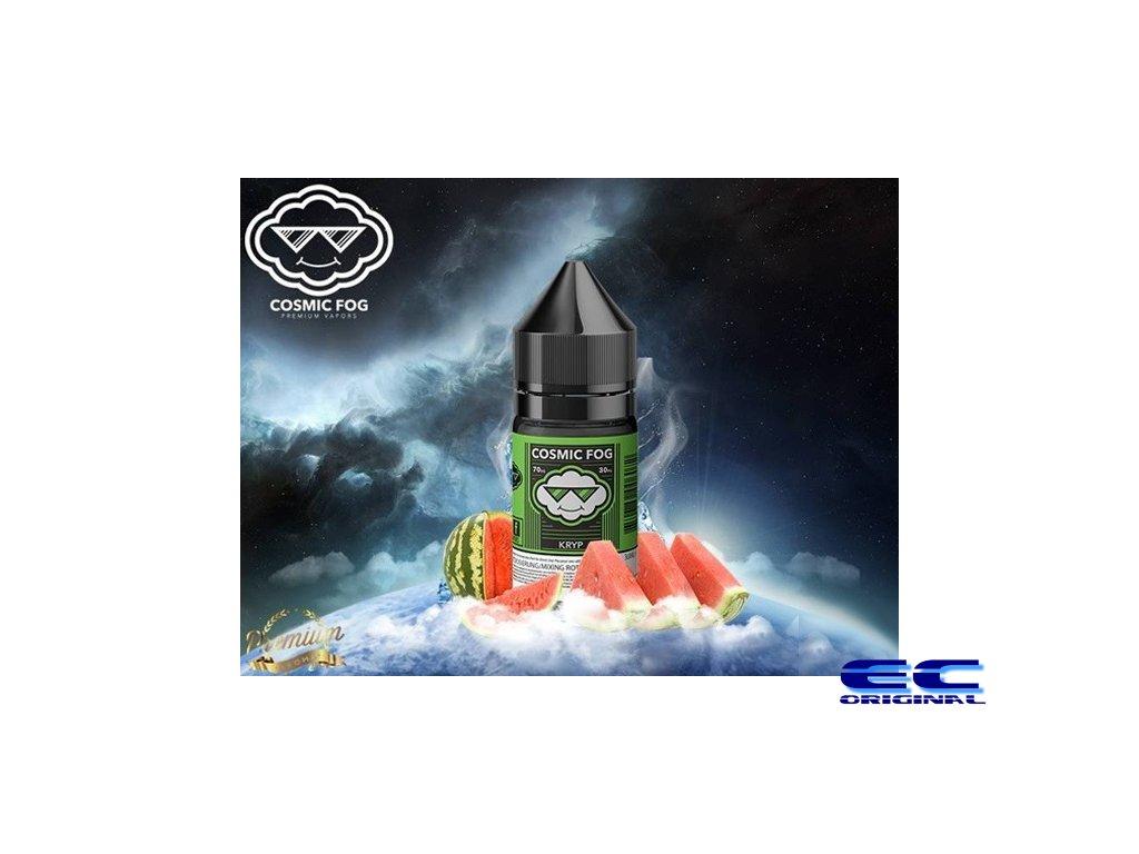 18290 cosmic fog aroma 30ml milk kryp