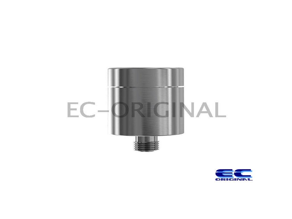 RBA 510 adaptér (eGrip)