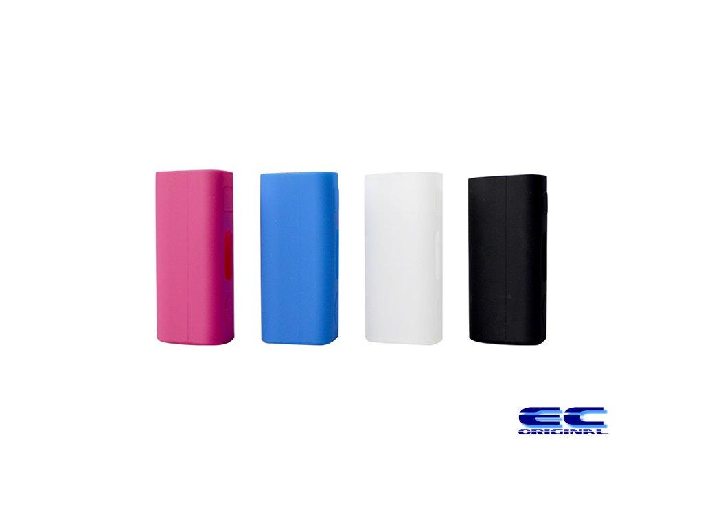 Silikonové pouzdro pro Eleaf iStick 20W / 30W