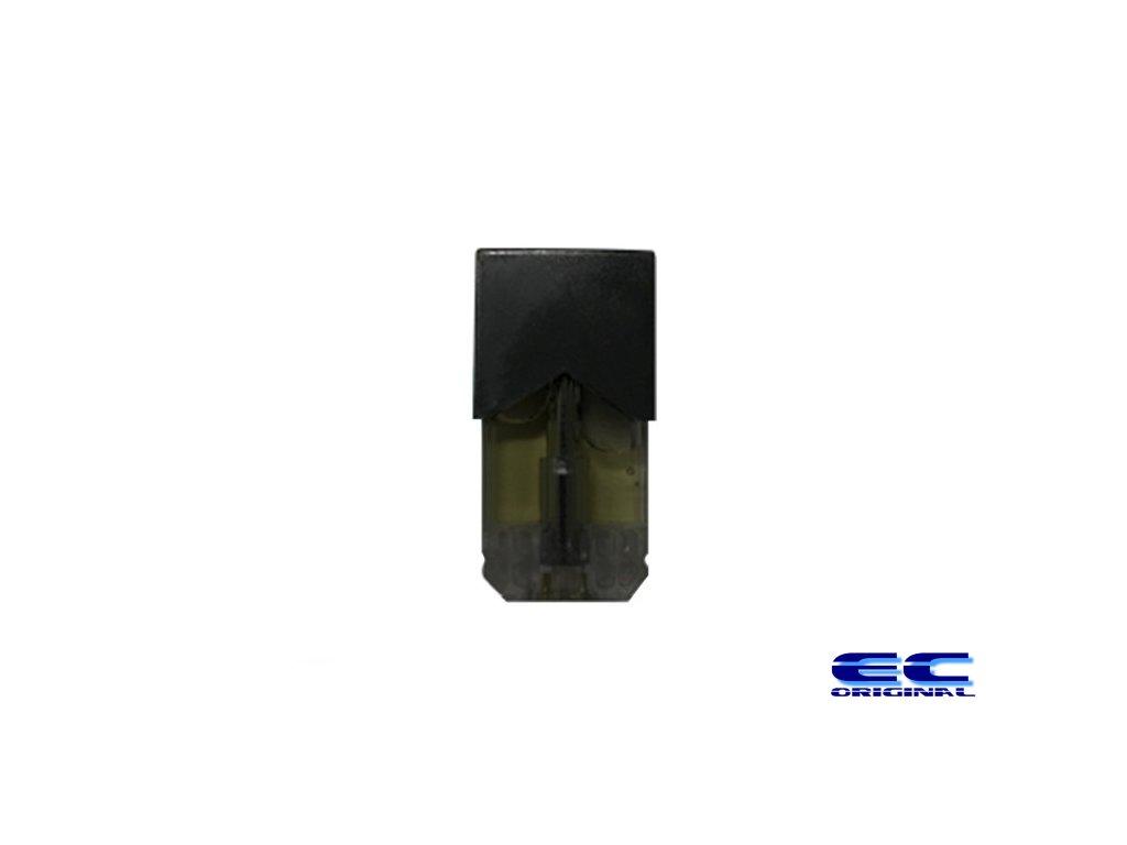 Náhradní cartridge pro AFK Studio Vape Bracelet Pod Kit