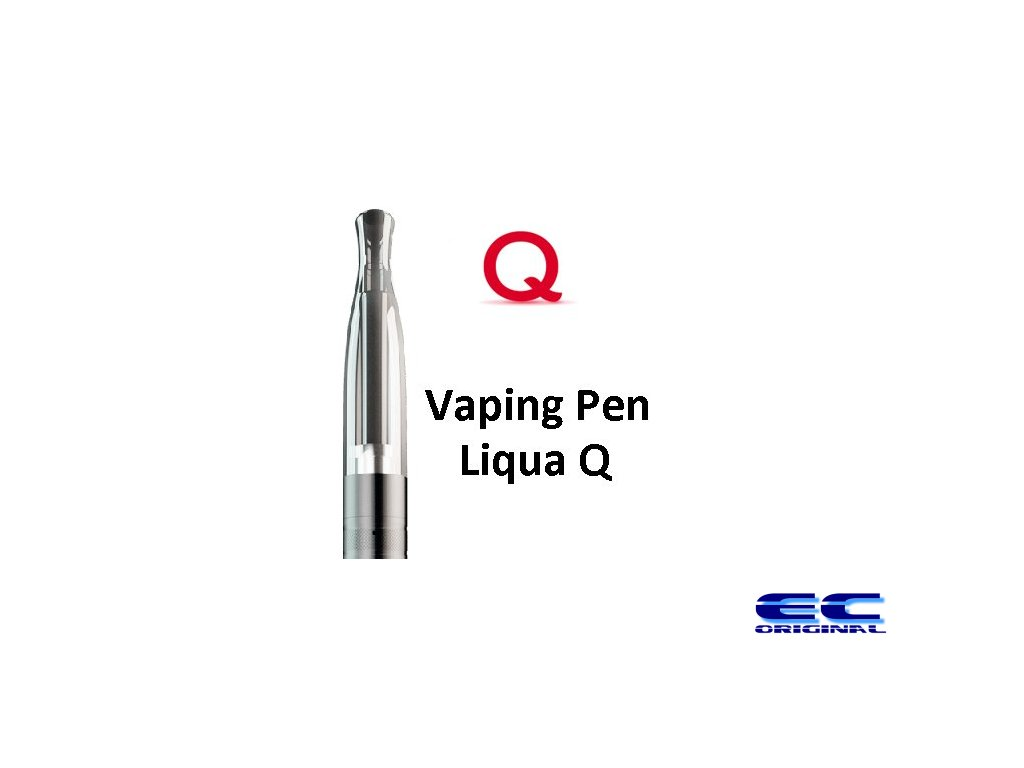 ritchyliqua liqua q vaping pen clearomizer 18ohm 2ml black.png
