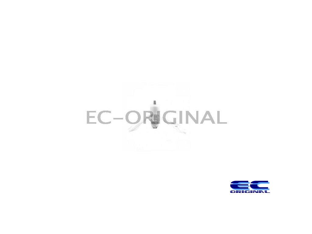 Náhradní žhavící spirálka pro eLeaf / Vision eGo Clearomizer V3 (ICE)