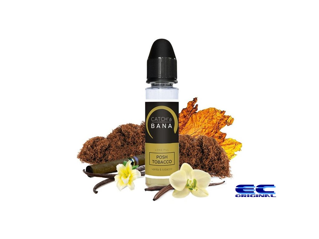 prichut imperia catcha bana sav 10ml posh tobacco.png