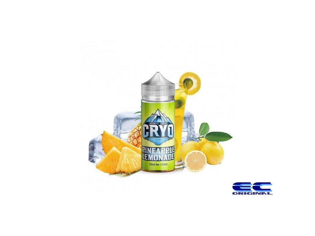20009 infamous cryo pineapple lemonade 120 1024x1024
