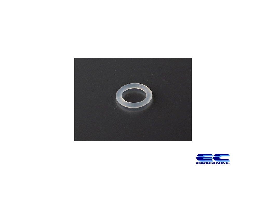 O-kroužek 5,6mm silikonový