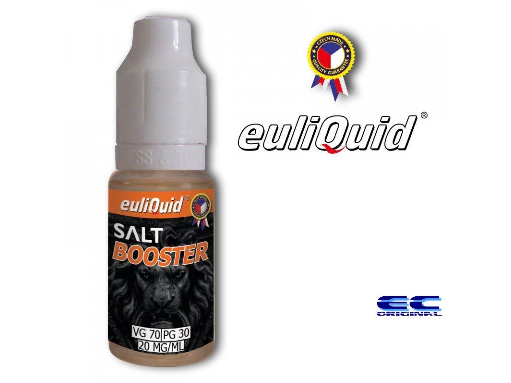 21233 1 euliquid salt booster 70 30