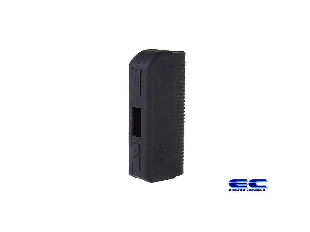 Silikonové pouzdro pro iPV Mini V2