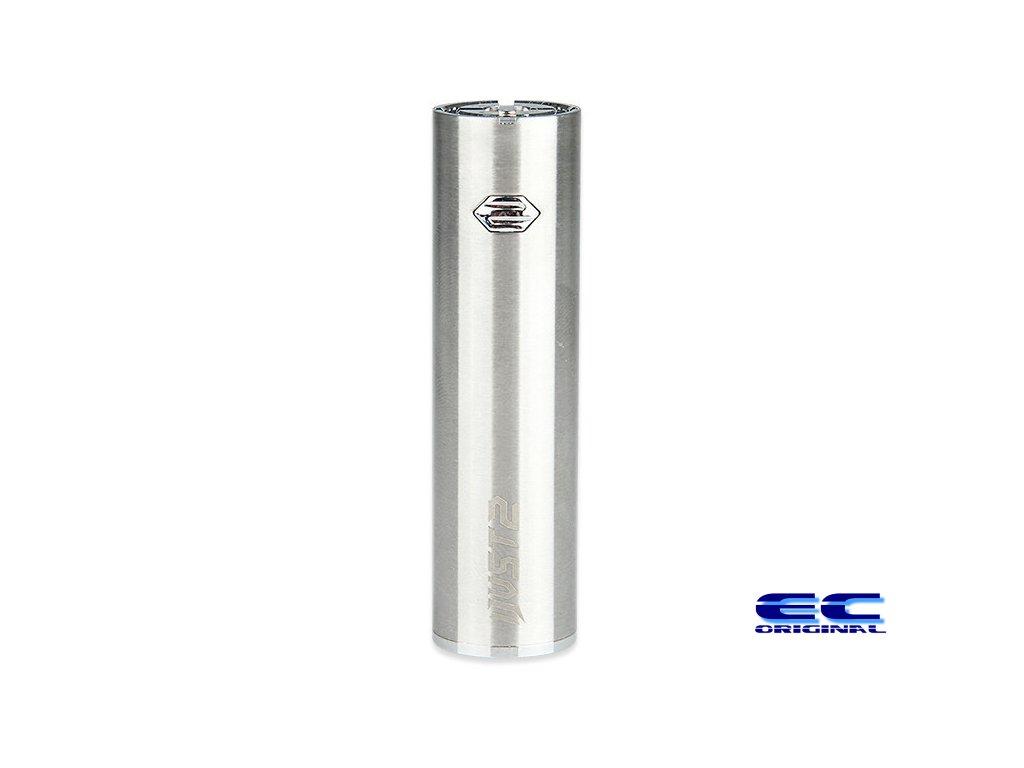 Baterie ismoka-Eleaf iJust 2 silver
