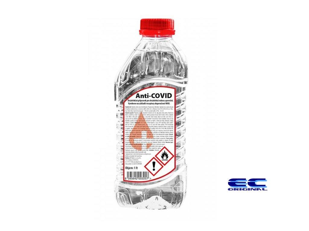 anticovid 1l