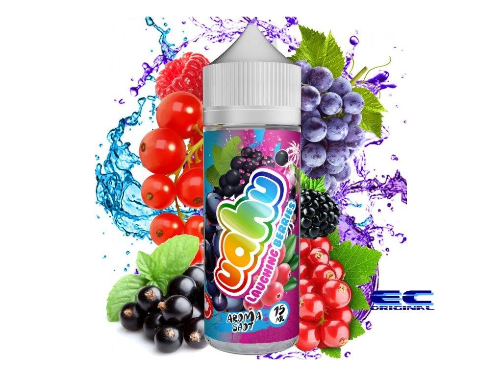 prichut uahu shake and vape 15ml laughing berries.png