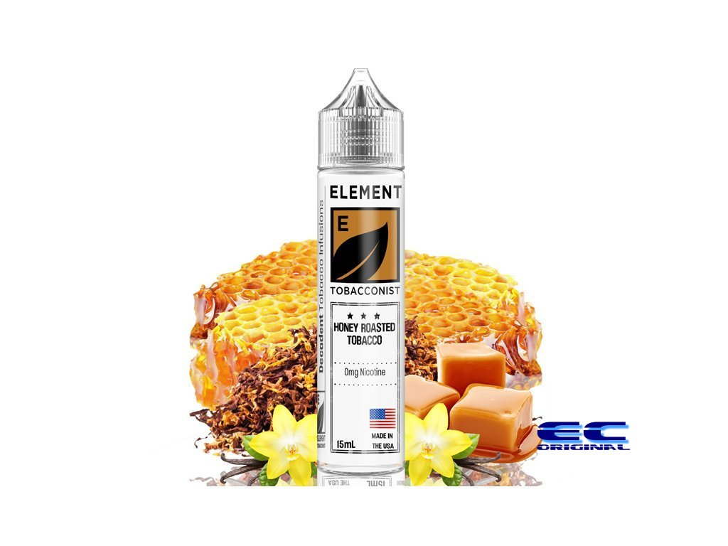 24413 65744 element aroma honey