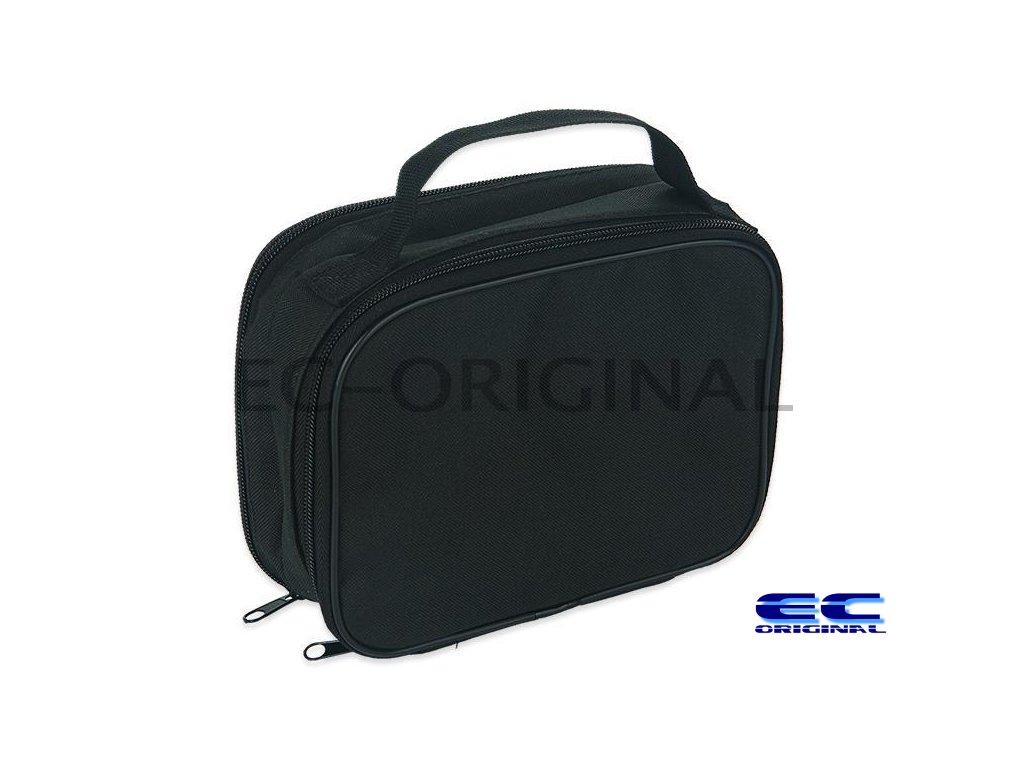 Cestovní taška pro e-cigarety