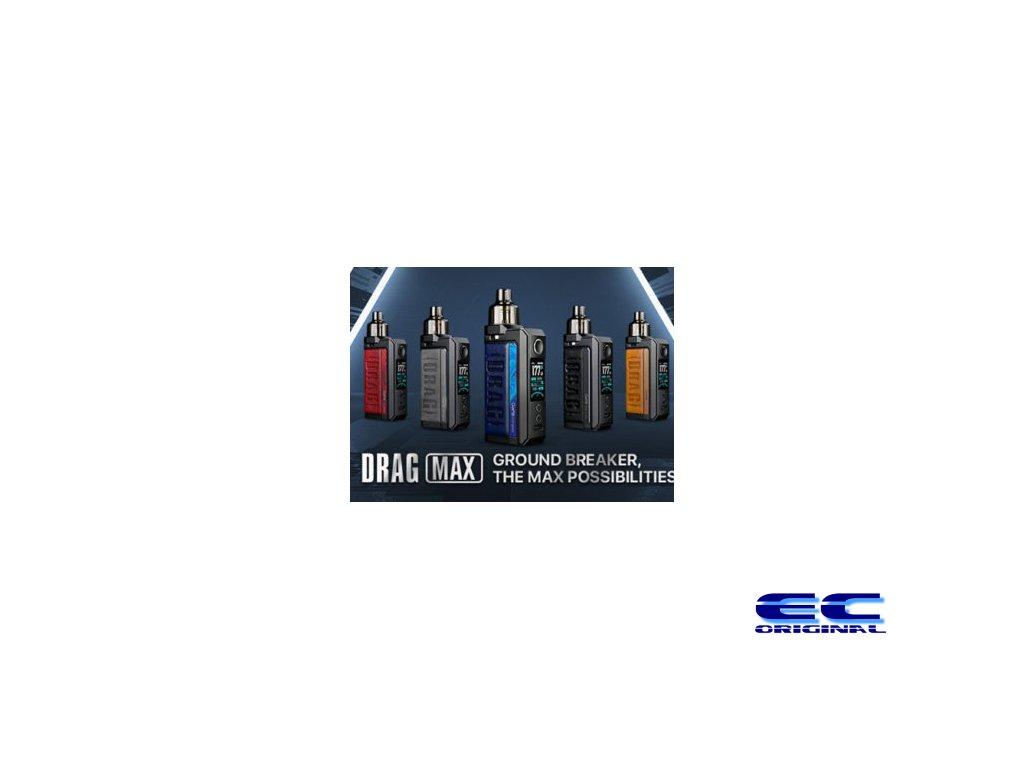 drag max banner 324x235 1