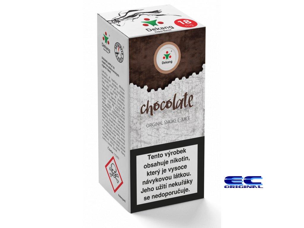 chococlate2