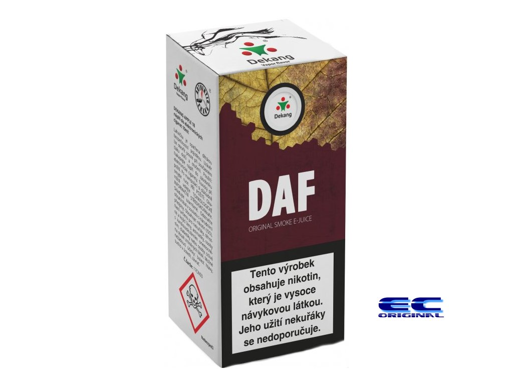 liquid dekang daf 10ml 11mg.png