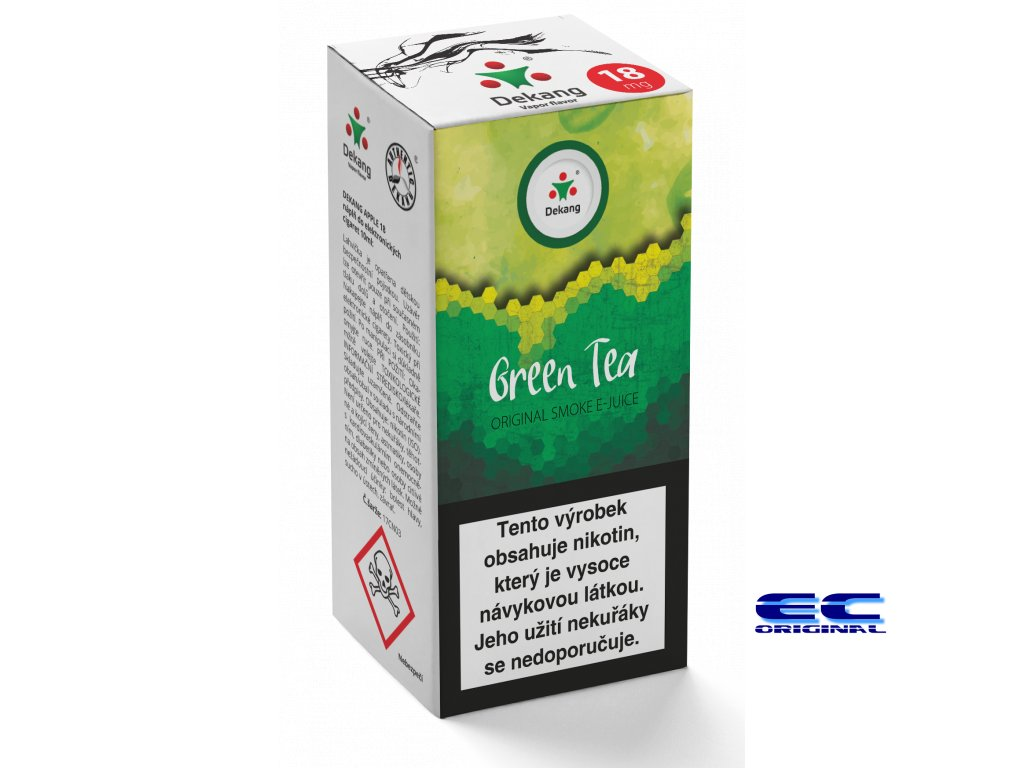 greentea2