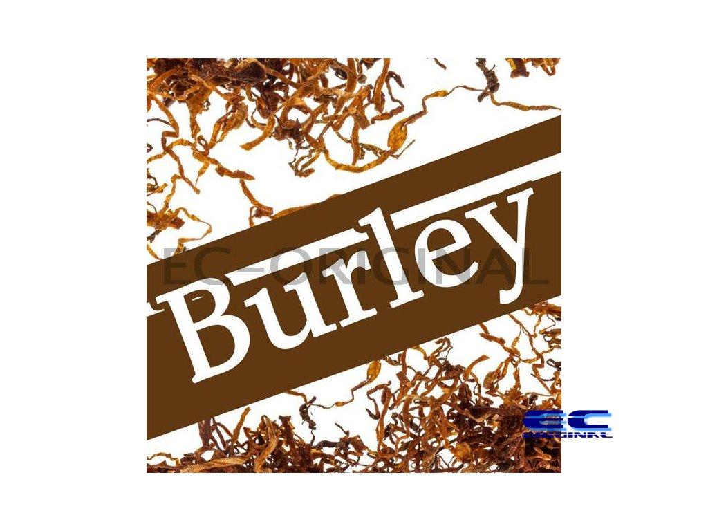 Burley - Příchuť Flavour Art