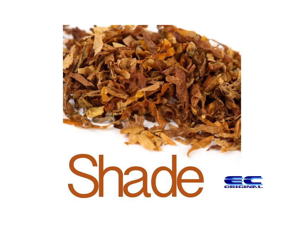 Shade - Příchuť Flavour Art