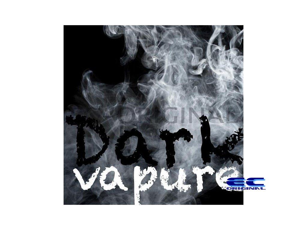 Dark Vapure - Příchuť Flavour Art