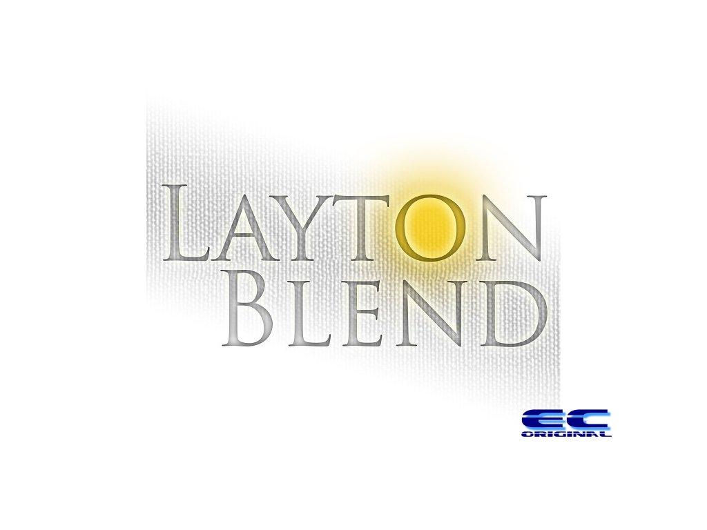 Layton Blend - Příchuť Flavour Art