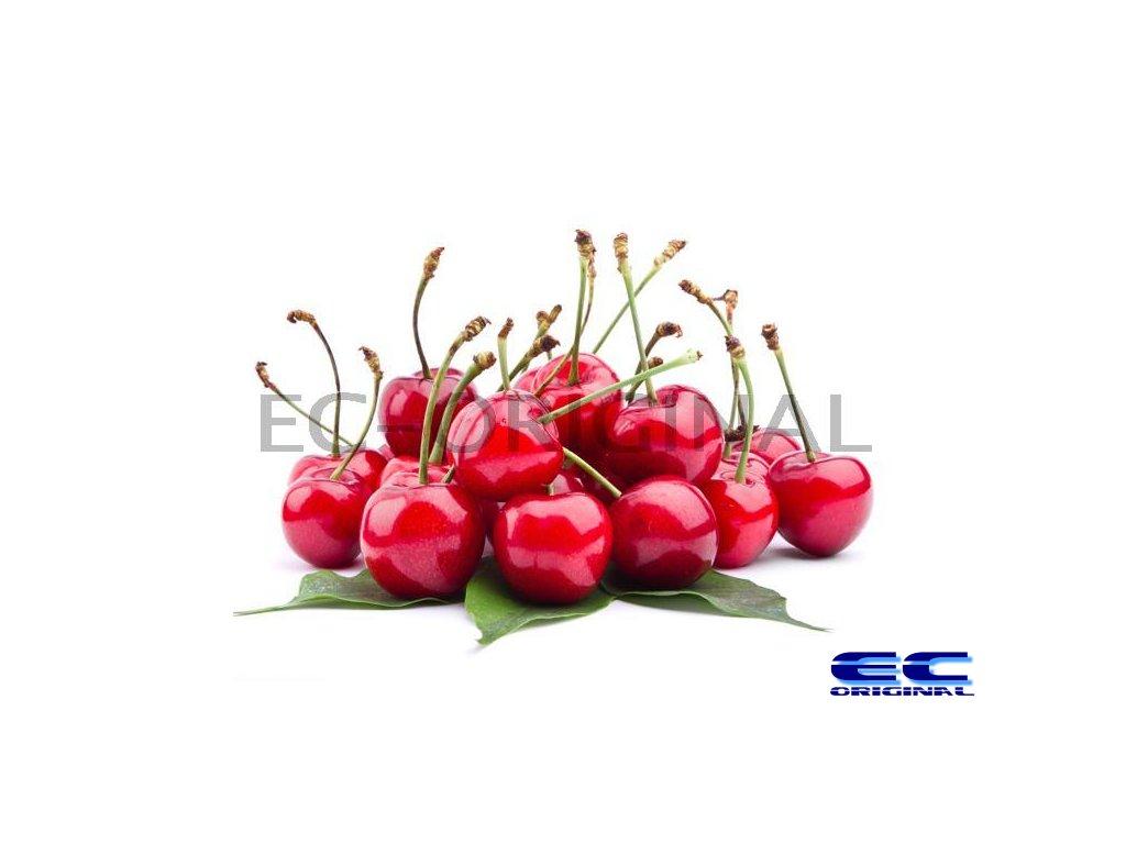 Třešeň (Cherry) - Příchuť Flavour Art