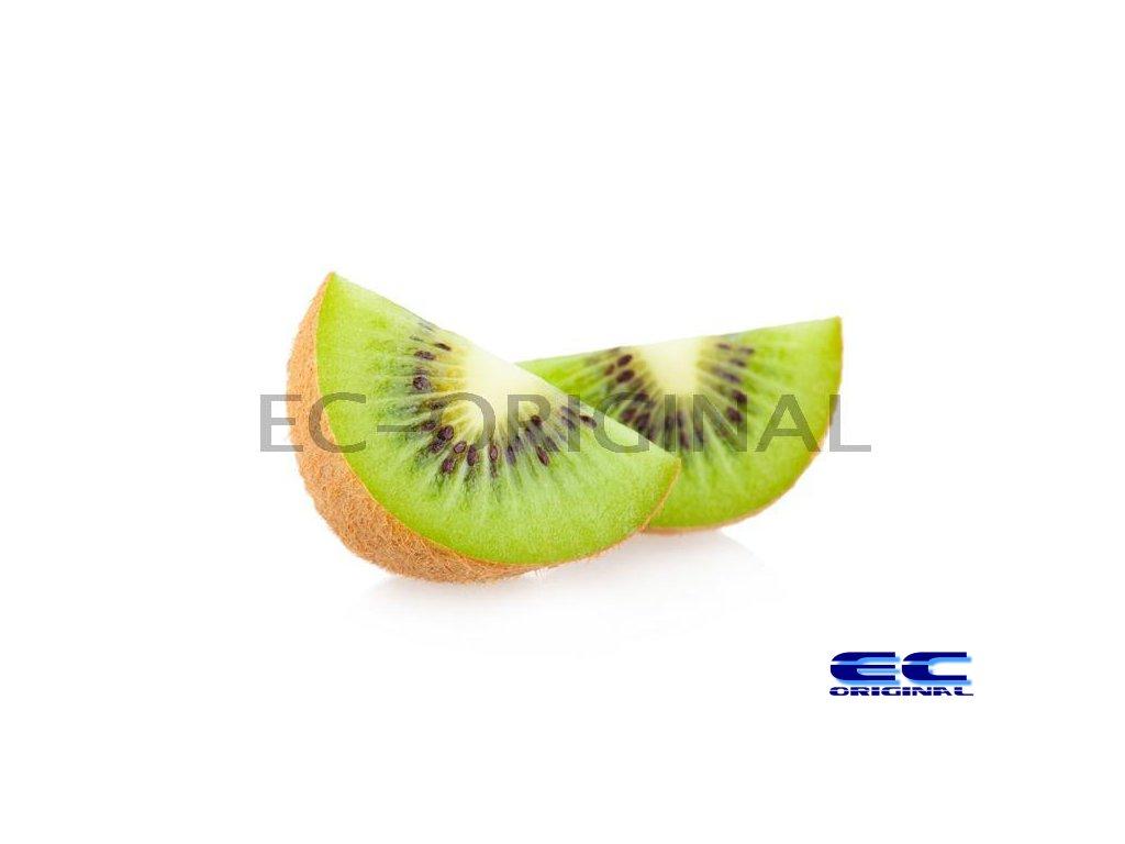 Kiwi (Kiwi) - Příchuť Flavour Art