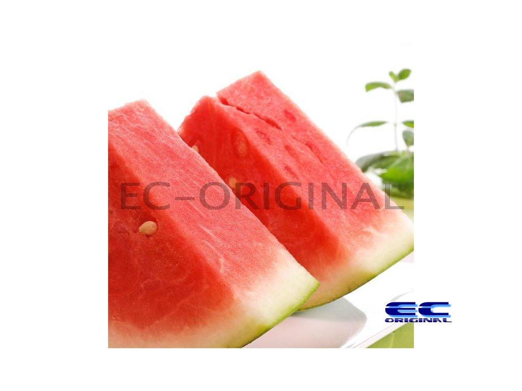 Vodní meloun (Watermelon) - Příchuť Flavour Art