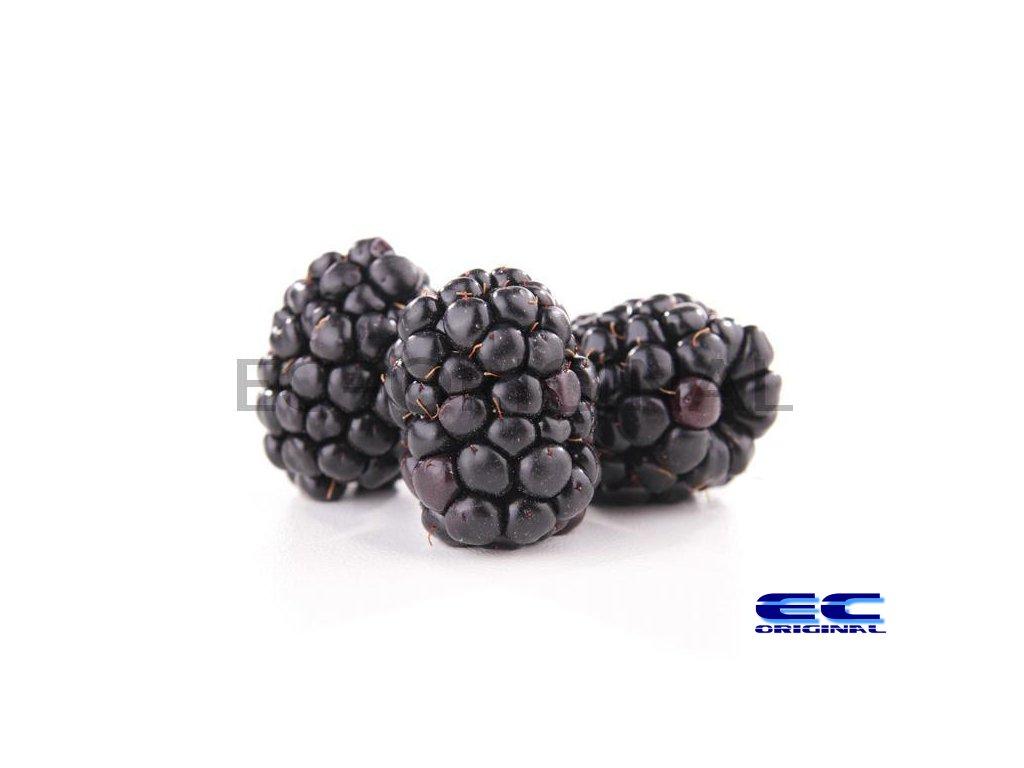 Ostružina (Blackberry) - Příchuť Flavour Art