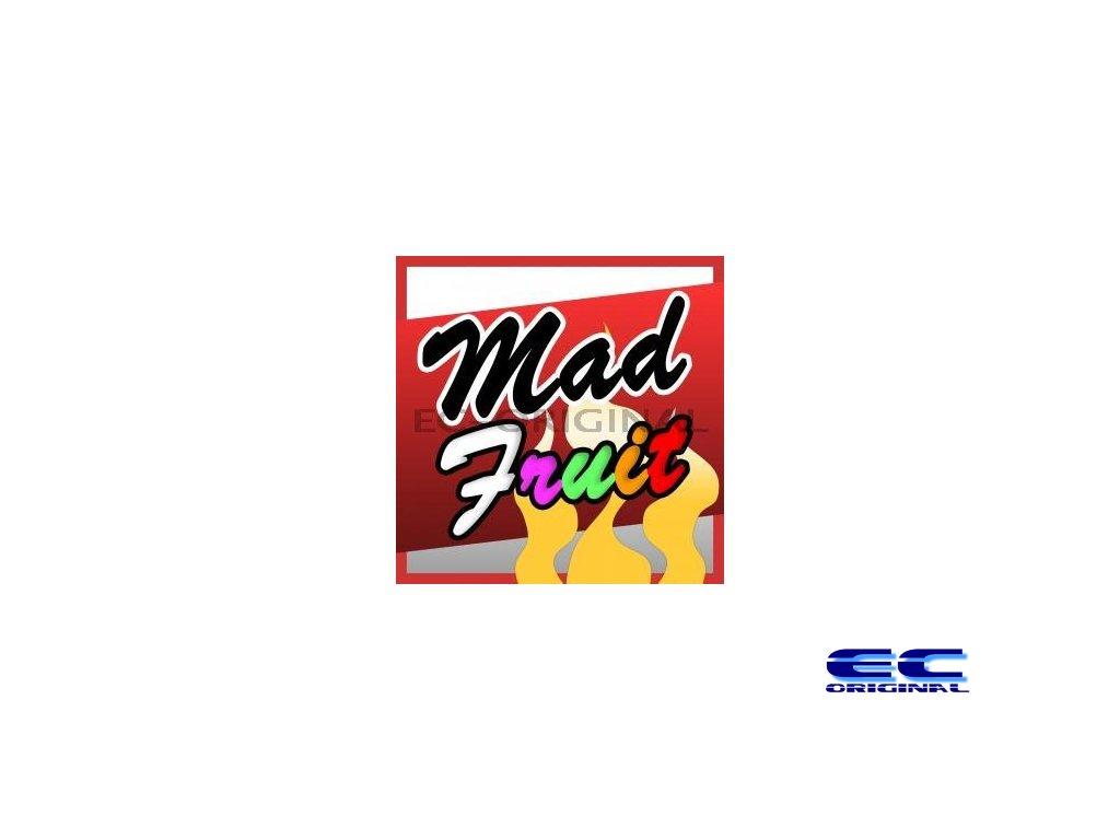 Šílené ovoce (Mad fruit) - Příchuť Flavour Art