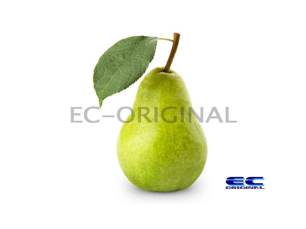 Hruška (Pear) - Příchuť Flavour Art
